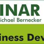 Webinar: Insights Business Development