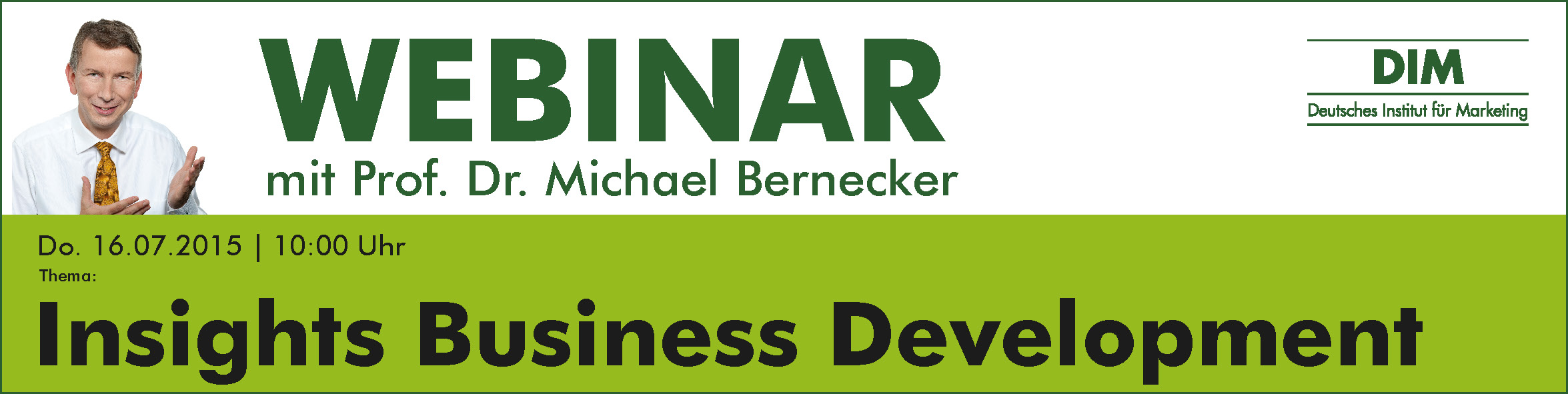 150707.Banner_Webinar_Insights_Business_Development