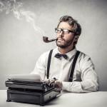 Marketing-Controlling – Wie effizient sind Ihre Marketingaktivitäten?