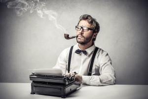 Online Marketing Manager (DIM)