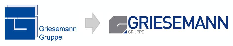 GG-Logo-alt_zu_neu