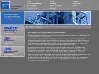 GG-Website-Start_alt