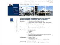 JBV-Website-Start_alt