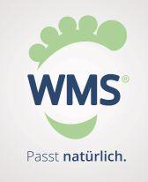 WMS Logo nach dem Relaunch