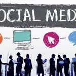 Social Media als Instrument im Employer Branding