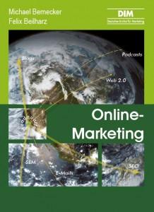 Online Marketing Handbuch