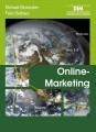 Online Marketing Handbuch