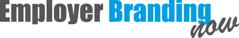Employer Branding now