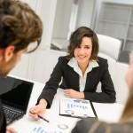 Trends im Key Account Management (KAM)