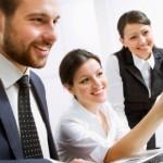 Gehalt von Key Account Managern