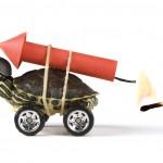 Onboarding: Schlüsselelement des Employer Branding