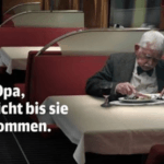 #heimkommen – Storytelling mit EDEKA, DB und IKEA
