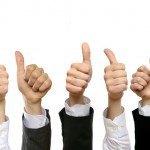 Kundenzufriedenheitsindex