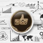 Online-Marketing-Strategie – So geht es!