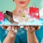 Erfolgreicher im stationären Schuhhandel – Tipps vom DIM