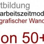 Deutschlands beste Employer Branding Blogger – Teil 3
