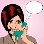 Telefonische Befragung