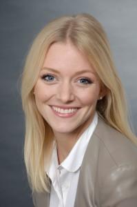 Corinna Hambach