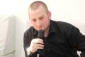 Crowdmarketing – Interview mit Dennis Schenkel