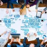 Online PR – Was steckt wirklich hinter dieser Marketing-Methode?