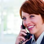 Kundenservice bei Internetprovidern & Telekommunikationsanbietern