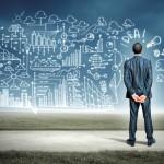 Marketingplan – Mit Struktur zu mehr Erfolg!
