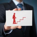 3 Tipps für mehr Unternehmenswachstum: So durchdringen Sie Ihren Markt!