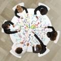 Lean Management – Geschäftsprozesse optimieren