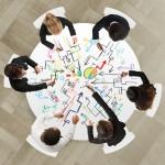 Business Development Workshop – Ein hervorragendes Tool für mehr Wachstum!