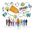 Markenidentität – Was macht eine Marke wirklich aus?