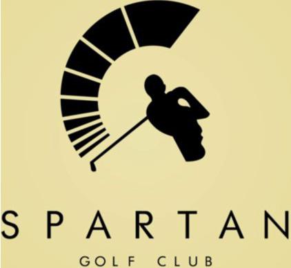 Logo - Das Spielen mit Zwischenräumen