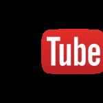 YouTube SEO – Die wichtigsten Ranking Faktoren