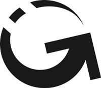 Mario Götze Logo