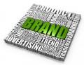 Logo Mario Götze – Der Trend zur Eigenmarke