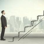 Growth Hacking – Die Lösung für schnelles Wachstum?!