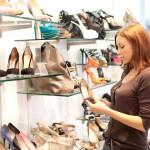 Luxusmarken – Was steckt hinter dem Erfolgskurs luxuriöser Marken?