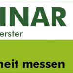 """Live-Webinar zum Thema """"Kundenzufriedenheit messen"""""""