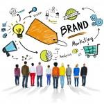 Markenarchitektur – Mit Struktur zu einem profitablen Markenportfolio