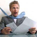Beschwerdemanagement – Beschwerden als Möglichkeit Kunden zu binden