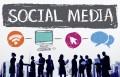 Facebook Marketing – Grundlagen, Umsetzung und Controlling