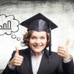 "Zertifikatslehrgang ""Bildungsmarketing (DIM)"" – Melden Sie sich jetzt an!"