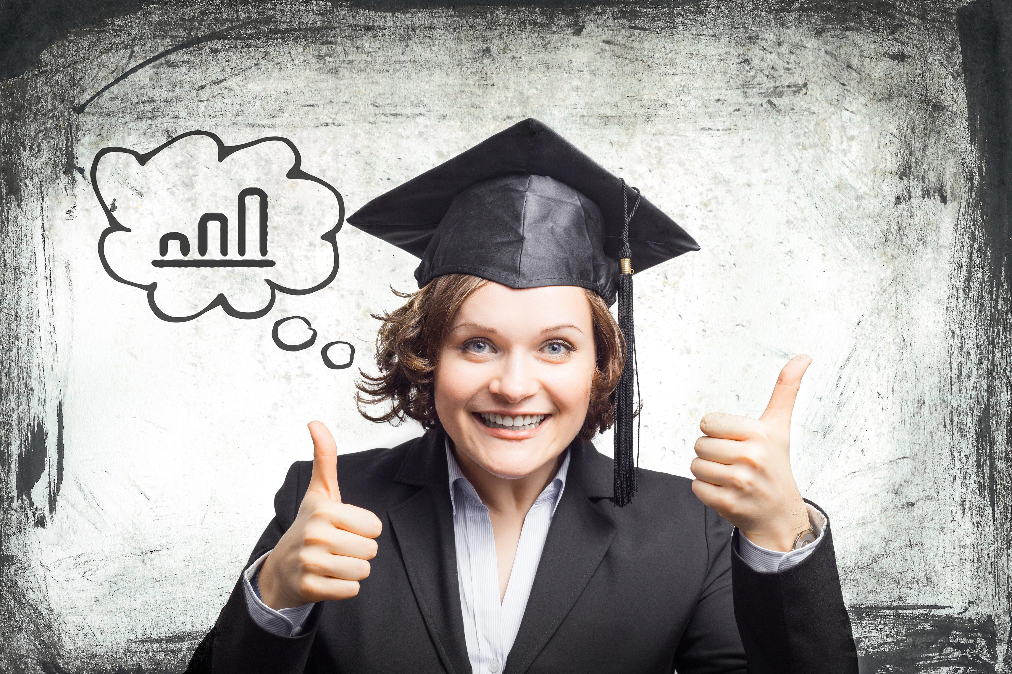 Bildungsmarketing Weiterbildung