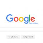 Google Ranking: Was bedeutet das eigentlich und wie kann man es beeinflussen?