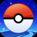 Pokemon Go – Warum der Hype und wertvolle Marketingtipps