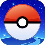 Pokemon Go Marketing – Warum der Hype und wertvolle Marketingtipps