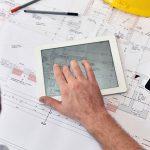 Websiterelaunch planen einfach gemacht – Wir bauen uns eine neue Unternehmenszentrale im Internet