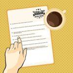 Fragebogen erstellen – So wird jede Studie zum Erfolg!