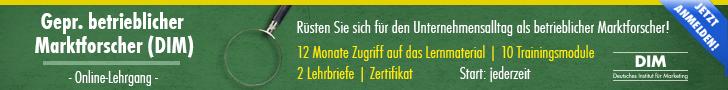 160803-marktforscher-lehrgang_banner728x90