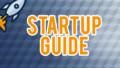Eine Kommunikationsstrategie erarbeiten – 10 wichtige Schritte für Start-ups