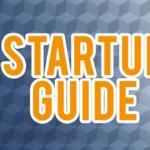 Start-Up Gründung – der Weg in die Selbstständigkeit